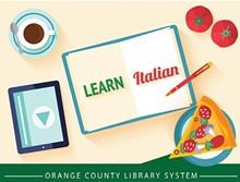 bfe9ac47_learn_italian-01.jpg