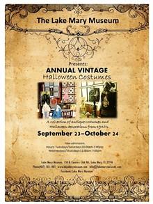 de6f613e_annual_vintage_halloween_lake_mary_museum_2017.jpg