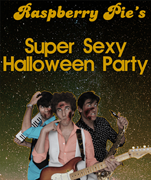 3dae843c_halloween_poster_merge_png.png