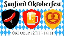 7b639ef9_sanford_oktoberfest_2_.png
