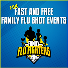 cea6b88c_copy_of_fast_and_freefamily_flu_shot_events.png