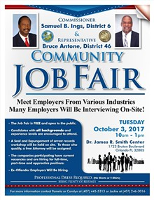 157817e3_rep_antone_job_fair_flyer_10-2017_v2_ps2a.jpg