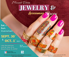 29926ceb_md_jewelry_accessories_show_fb_post.png