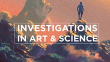 ca11e9fe_fbevents_investigationsinartandscience-01.png