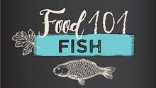 2aa7503c_fbevents_food101-01.png