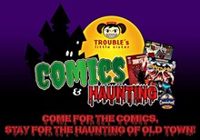 58360fee_comics-and-haunting_1b.jpg