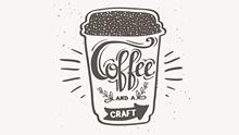 4c58d848_fbevents_coffeeandacraft-01.png