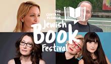 90b2c60f_jewish_book_festival.png