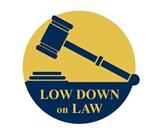 063ade31_low-down-on-law-logo.jpg
