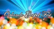ba22fb92_gospel_fest_logo.jpg
