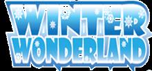 3f3f3cb9_ww_logo.png