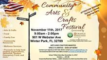 106c881f_community_arts_crafts_festival_11-11-17.jpg