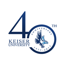 7daaa302_keiser_university_40th_anniversary_png_official.png