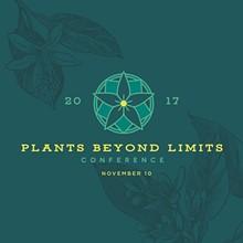 4fcbc5d5_plants-beyond-limits_ig.jpg