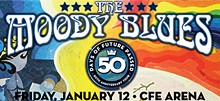 2c3bef34_moody_blues_event_page_image.jpg