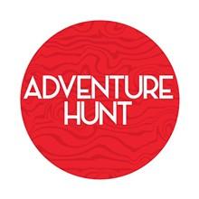 121ff3fb_adventure_hunt_logo_dpi_600_.jpg