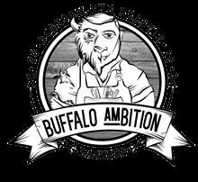 39e78001_buffalo-ambition-barbers-bw-final_1_.png