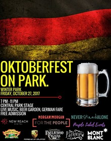 1ae16daa_oktoberfest_on_park..jpg