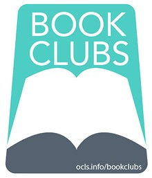 fb6de8f2_book_clubs-01.jpg