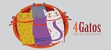 64ca1d40_cuatrogatos-01-01.jpg