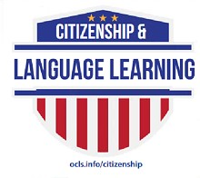 8ada5ed8_citizenship_and_language.jpg