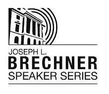 55afe09d_brechner_speaker_series.jpg