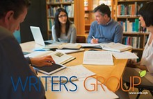 b0bc5240_writers_corner.jpg