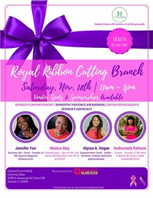 d0a48fc2_royal_ribbon_cutting_brunch.jpg