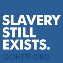 96179bfc_slavery_still_exists.jpg