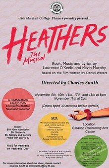 179a5520_heathers_poster.jpg
