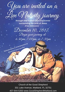 80ee68b2_live_nativity_2017.jpg