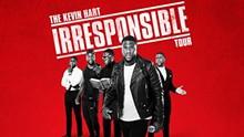 9ddb2f99_kevin-hart-irresponsible-tour.jpg