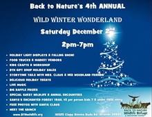1acbf7b8_wild_winter_wonderland_flyer.jpg