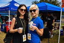 beer-festival-2016-51.jpg