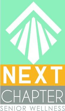 f12e7fcb_next_chapter_logo.jpg