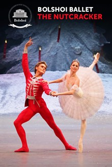 c6bbb30b_bolshoi_-_the_nutcracker_2.jpg