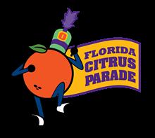4d8006e5_citrus_parade_logo.png