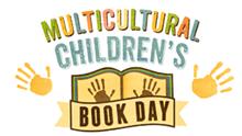 edeee7bc_fbevents_multiculturalchildrensbookday-01.png
