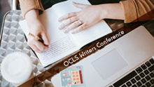 0cc1f841_fbevents_oclswritersconference-01.png