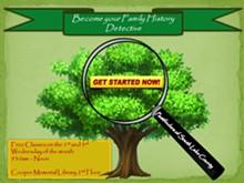 66e53ce8_build_family_tree_monthly_2018.jpg