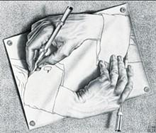 66db747f_drawing-hands-1948-by-escher.jpg