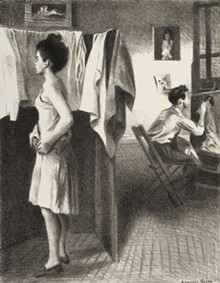 1956f654_raphael_soyer_in_the_studio_lithograph_12.25x9.5_.jpg