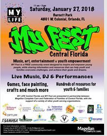 375f4ab8_my_fest_central_florida_-_jan_27_2018.png