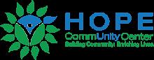 b3de6c37_hcc-color-logo-web.png