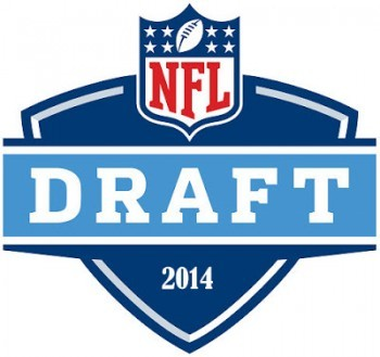draft-2014-e1389404247238jpg