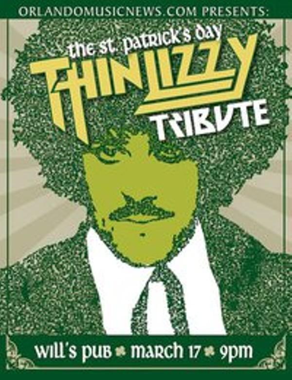 thin-lizzy-flyerjpg