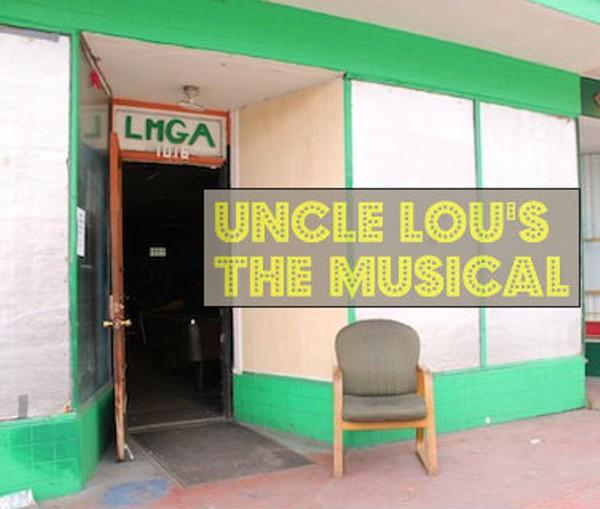 uncle-lous-musicaljpg