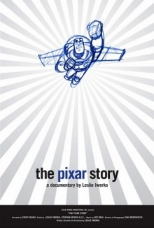 the_pixar_story_posterjpg