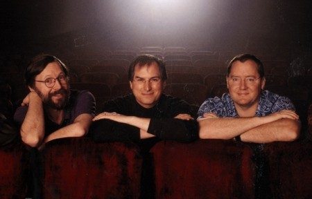 the_pixar_story_movie_image_steve_jobs_john_lasseterjpg