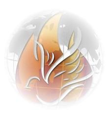 1e75ba01_hod_logo.jpg
